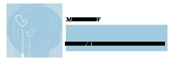 herzensbilder_button_rectangle