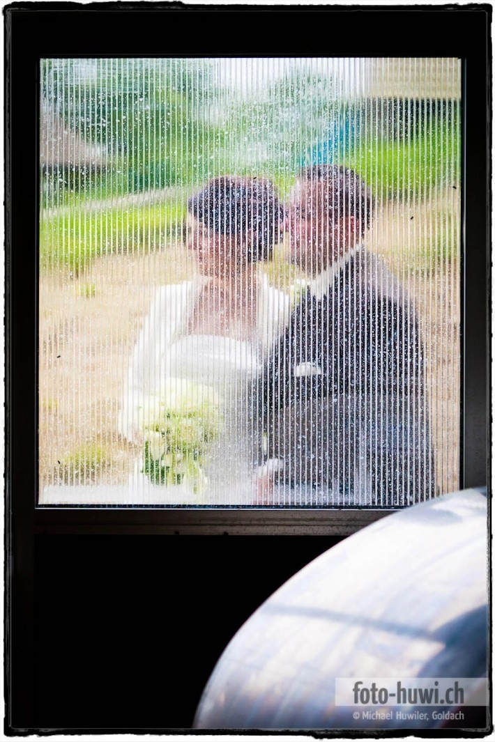 017 20110604 blog framed