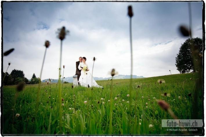 031 20110604 blog framed
