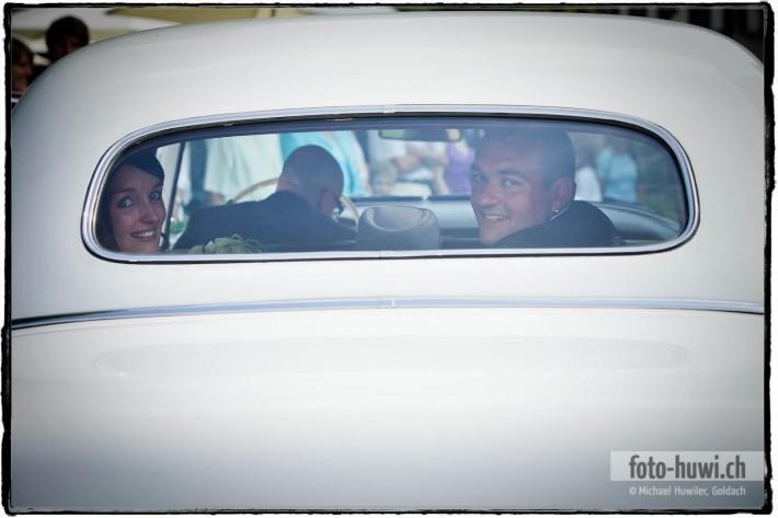 052 20110604 blog framed
