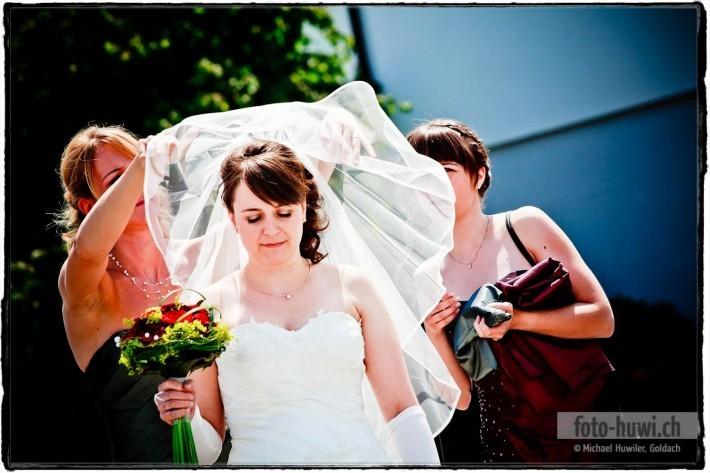 002 20110702 blog framed