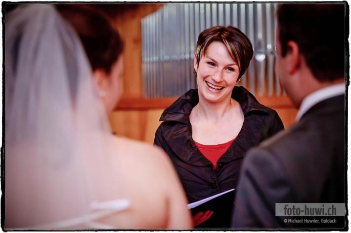 009 20110702 blog framed