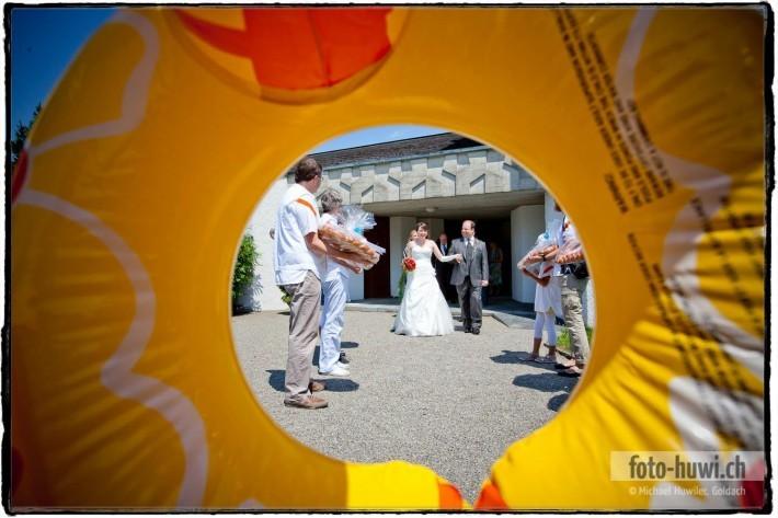 011 20110702 blog framed