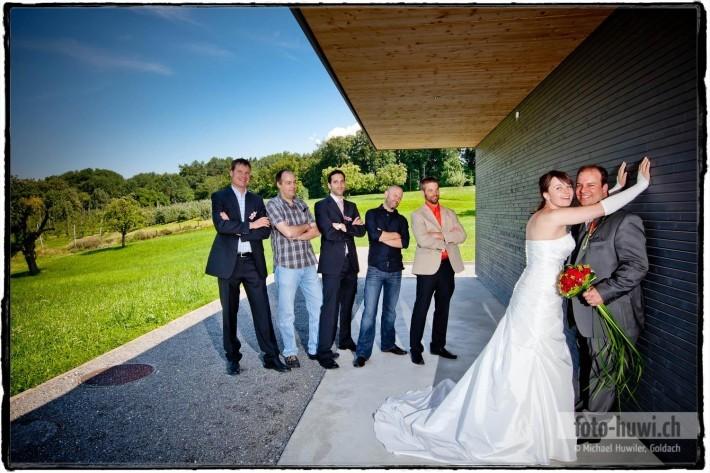 016 20110702 blog framed