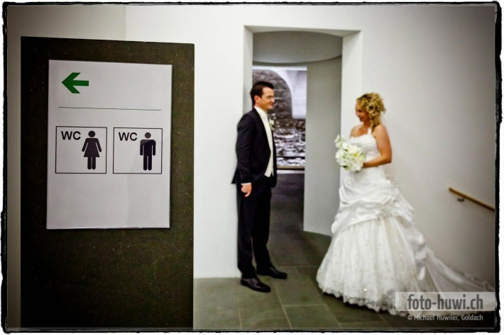 008 20110827 blog framed