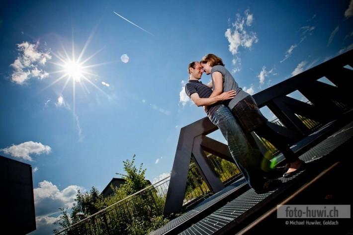 01 076 Engagement