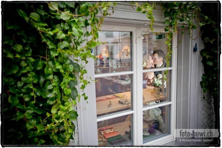 012 20110827 blog framed