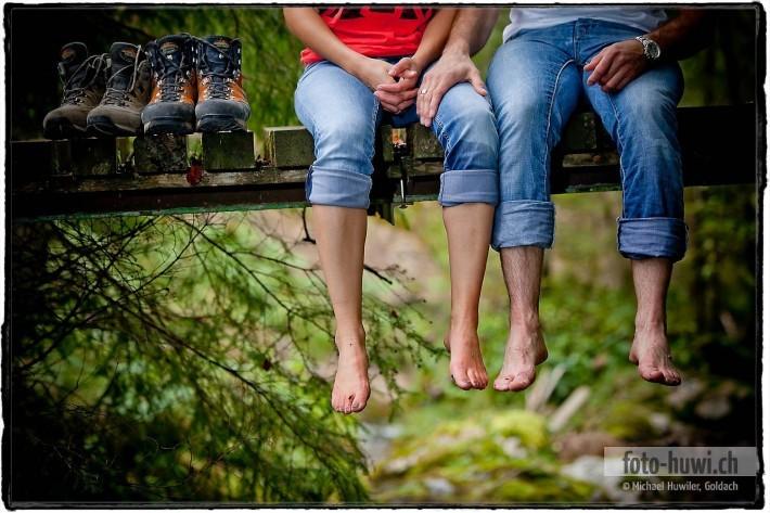 018 20110923 blog framed