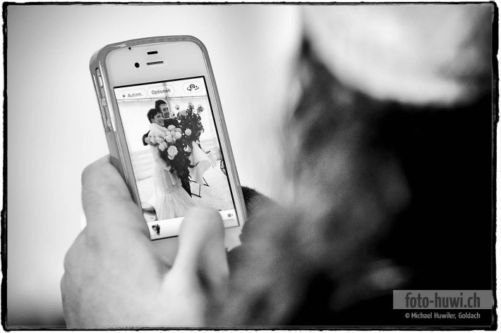 058 20120211 blog framed