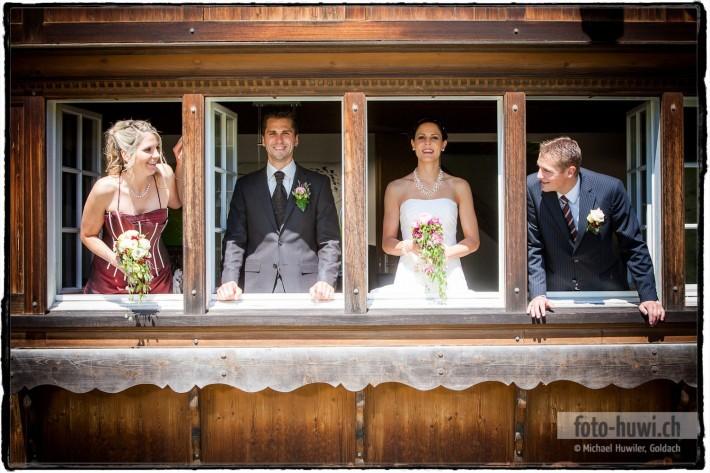 009 20120526 blog framed