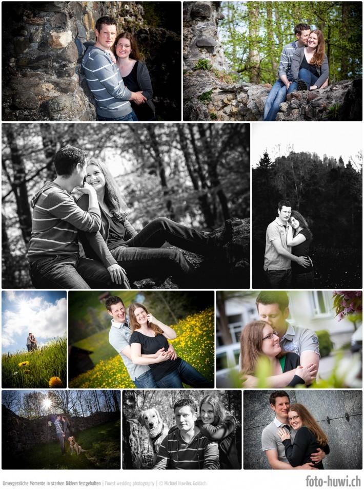 Blog Collage 1337669036495