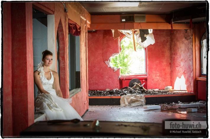 020 20120630 blog framed