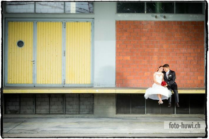 003 20120824 blog framed
