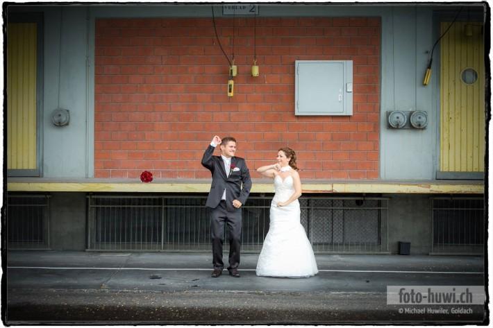007 20120824 blog framed