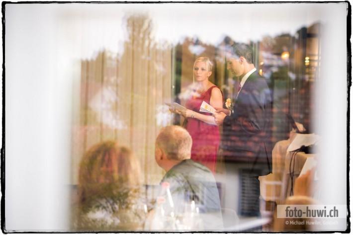 038 20120824 blog framed