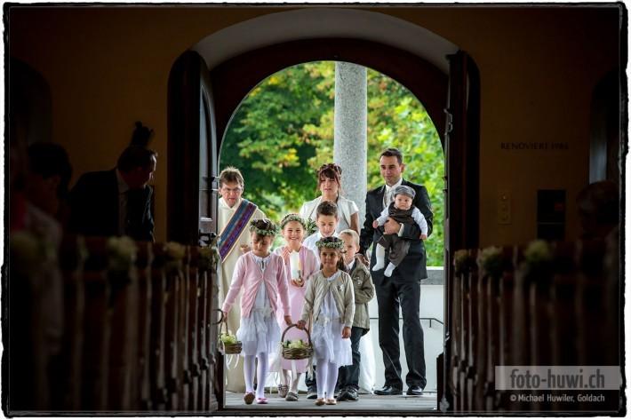 012 20120922 blog framed