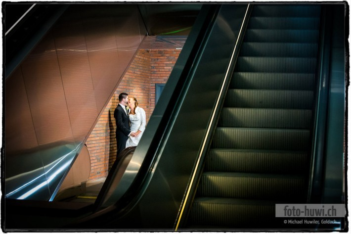 018 20120901 blog framed
