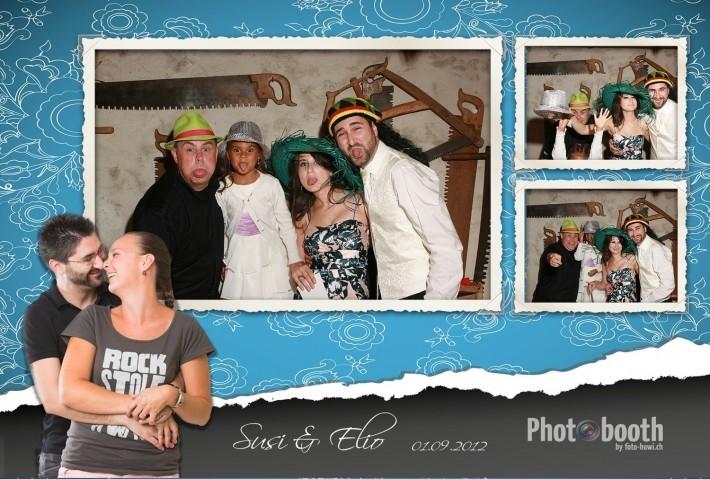 photobooth 20120901 201112