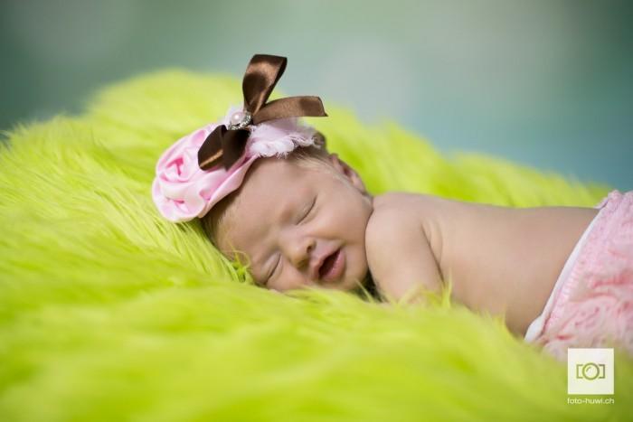 034-newborn-sarah-felipe