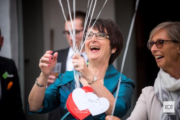 046-20150502-Blog-brautmutter-ballone