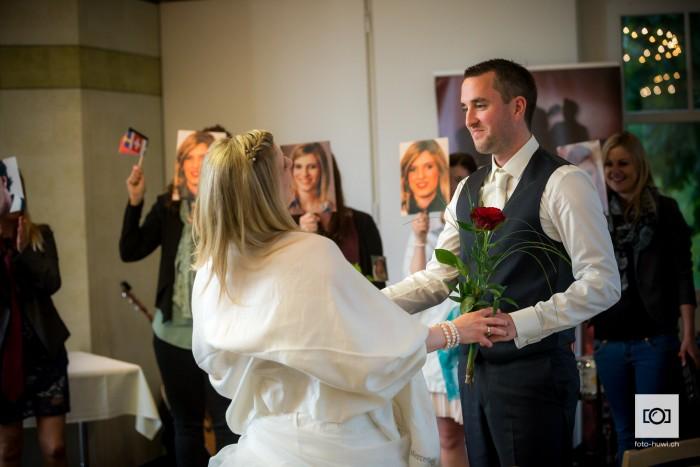 054-20150502-Blog-hochzeit-bachelor-rose