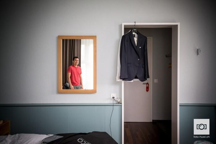 065-hz aline prasch-hotel-feldbach-steckborn