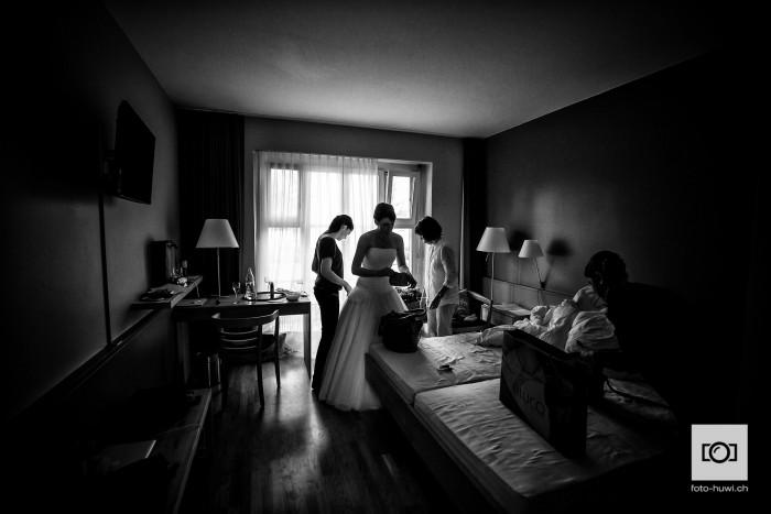 128-hz aline prasch--hotel-feldbach-steckborn