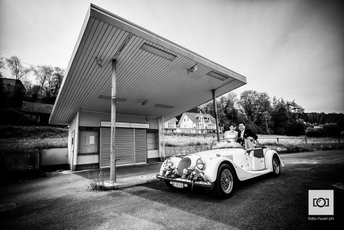 189-hz aline prasch-alte-tankstelle-steckborn-hochzeitsfotograf