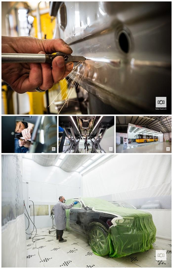 auto eugster businessfotografie 2016 03 04 0001