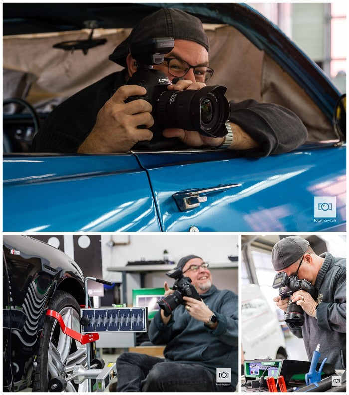 making-of-auto-eugster-fotoshooting-2016-03-04_0004