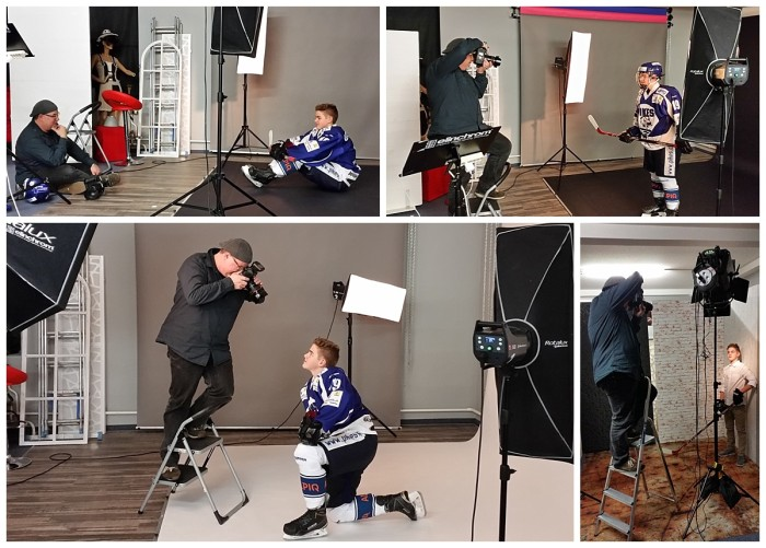 making-of-eishockey-shooting