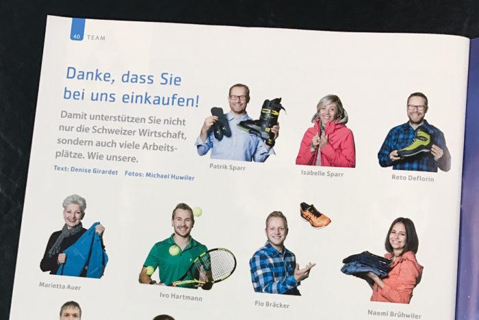 pais-sport-magazin-mitarbeiter